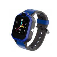 Смарт-часы GELIUS pro GP-PK002