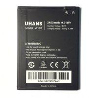 Батарея Uhans