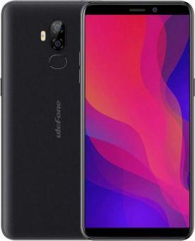 Смартфон UleFone Power 3L