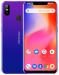 Смартфон UleFone S10 Pro