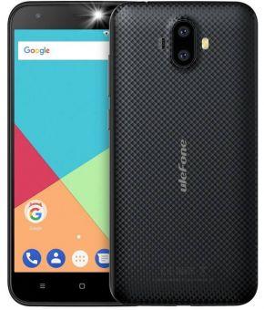 Смартфон UleFone S7 Pro