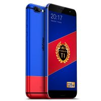 Телефон Ulefone T1 6/128Gb
