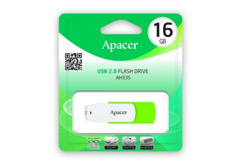 USB Apacer AH335 16GB