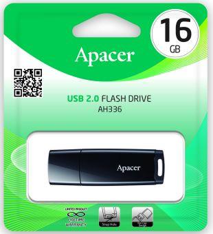 USB Apacer AH336 16GB