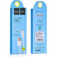 "USB cable HOCO X1""Rapid"" micro 1m"