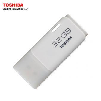 USB F. DRIVE Tosh-32GB