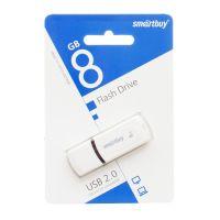 USB FL. DRIVE Smartbuy-8GB