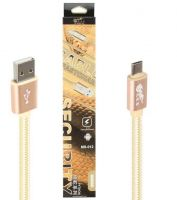 USB King Fire top.sp s4(1m)MS-012
