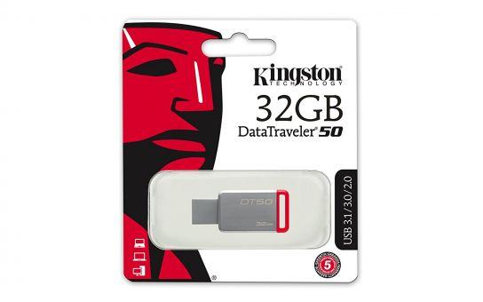 USB Kings DT50 32GB
