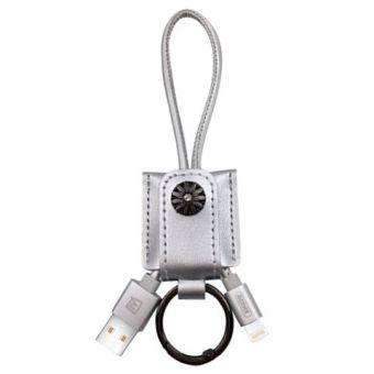 USB Remax  RC-079i Moss Lighting