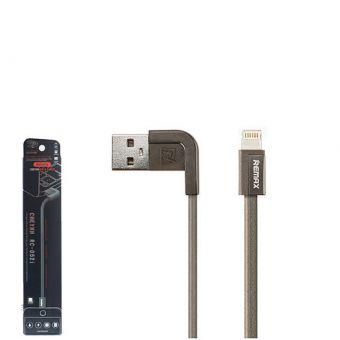 USB Remax Cheynn RC-052i