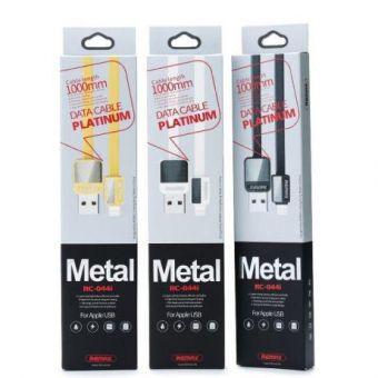 USB Remax Platinum RC-044a Type-C