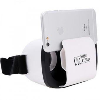 VR очки Remax RT-VM02 mini