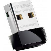 WI-FI адаптер TL- WN 725N