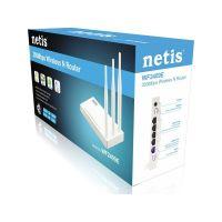WI-FI Netis WF2409E
