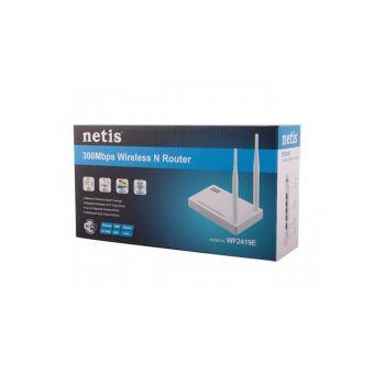 WI-FI Netis WF2419E