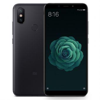 Смартфон Xiaomi Mi 6x 6/64 Gb