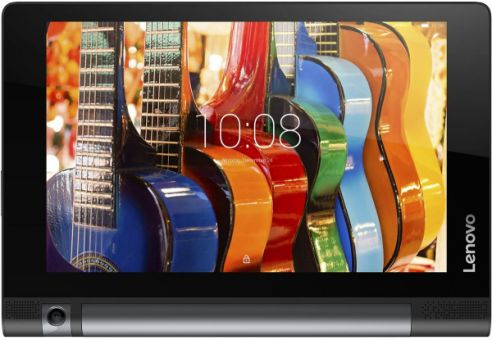 Планшет Lenovo Yoga Tablet 3-X50 10 LTE 16GB (ZA0K0025UA)