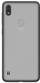 Смартфон ZTE Blade A530