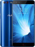 Смартфон ZTE Nubia Z17 Mini S
